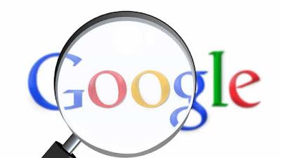 جوجل تعمل على تنظيف نتائح البحث من الأخبار الكاذبة