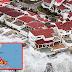 MUNDO | Huracán IRMA sigue arrasando con parte de Estados Unidos 6 millones evacúan