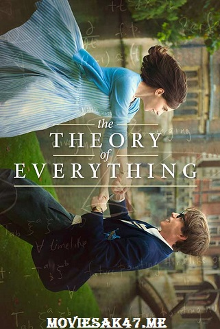 The Theory of Everything (2014) BluRay 720p 1080p English Full Movie 480p Watch Online