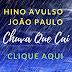 Chuva Que Cai || João Paulo