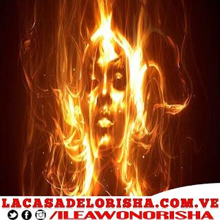 oroiña-orisha-quien-es