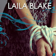 Erotic Romance and Consent by Laila Blake - Guest Post - Love Reading Romance