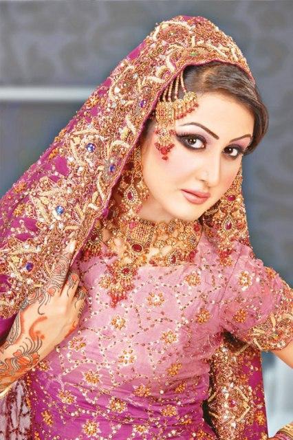 dating i Lahore kroken opp mystisk