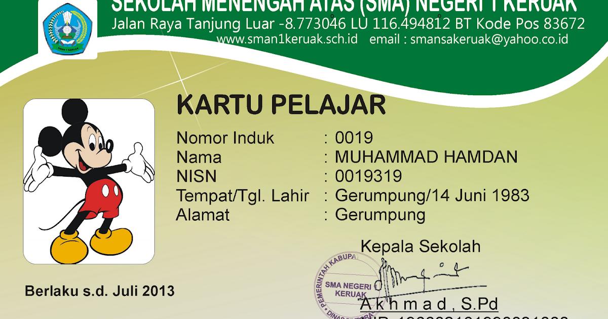 Contoh Judul Skripsi Akuntansi Terbaru 2012 - Dzień Ojca