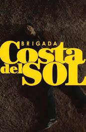 Brigada Costa del Sol Temporada 1 capitulo 11