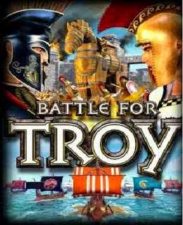 Battle for troy download on games4win.