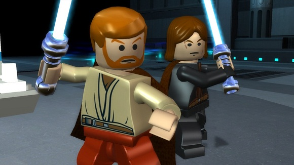lego-star-wars-the-complete-saga-pc-screenshot-www.ovagames.com-4