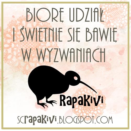 http://scrapakivi.blogspot.com/2015/04/wyzwanie-z-gosciem-40.html