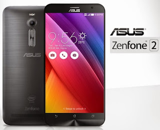 hp marshmallow Asus Zenfone 2 ZE551ML