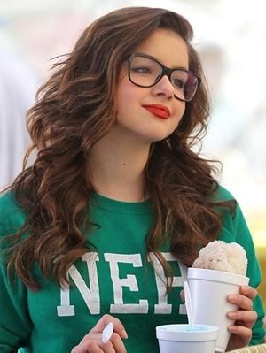 cute india teen girl pics, cute american teen pic