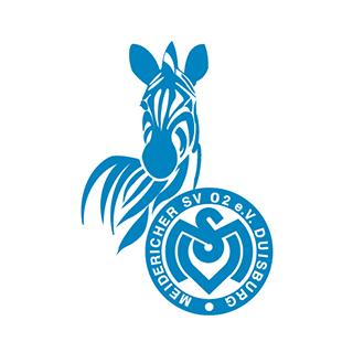 logo brand identity klub sepakbola liga jerman divisi utama 1 2 makna lambang simbol terbaik terburuk paling bagus keren arti filosofi profil tim pemain pertandingan bentuk unik aneh football club fc soccer futsal nasional internasional