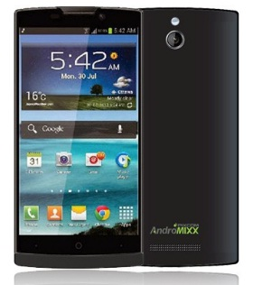 HP Android 5 Inch Harga Dibawah 1 Juta Pixcom Andromixx