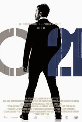 O21 2014 Full Movie Download in 720p WEB-DL