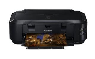 Canon PIXMA iP4700 Driver Download Windows, Canon PIXMA iP4700 Driver Download Mac, Canon PIXMA iP4700 Driver Download Linux