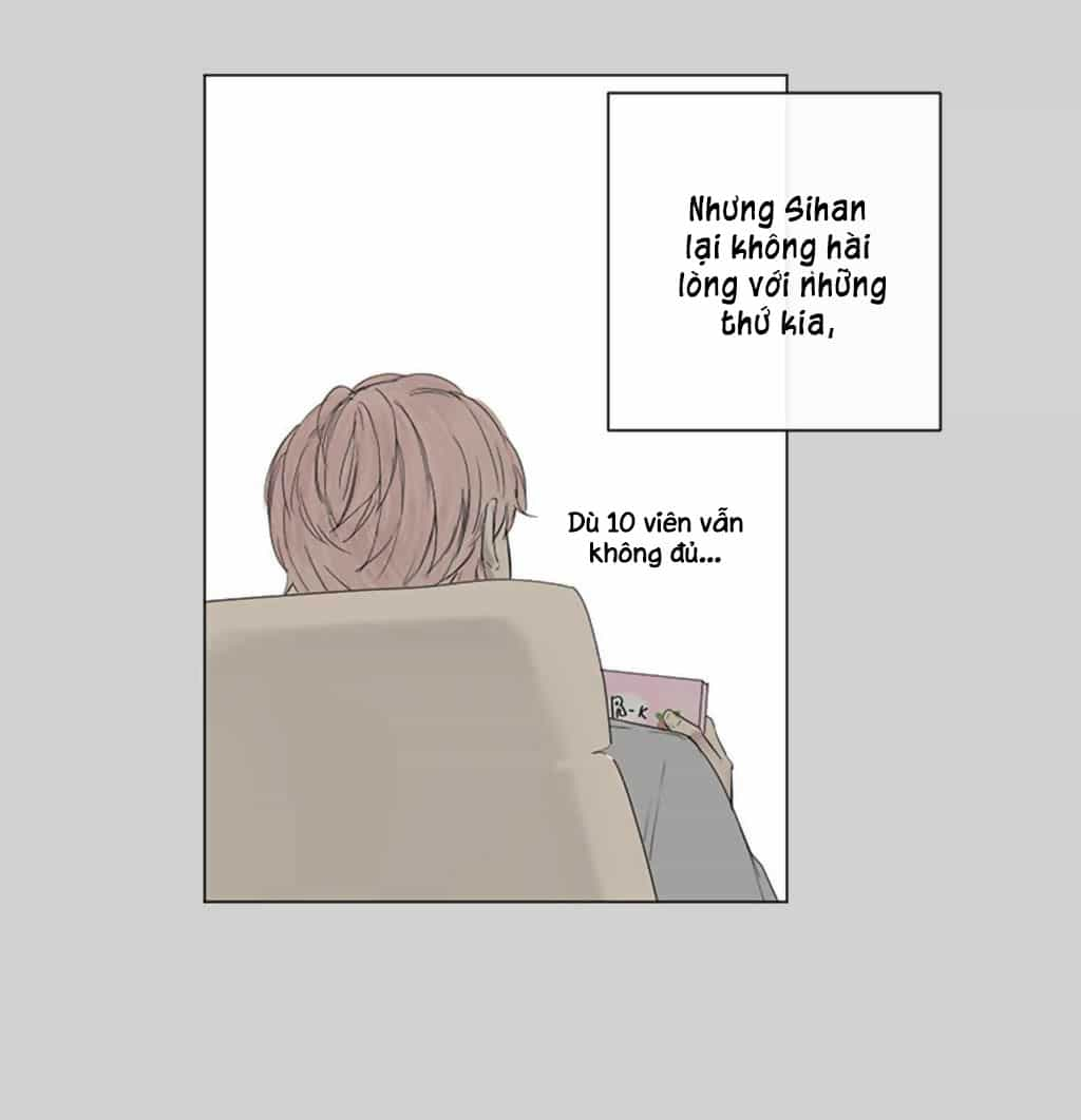Người hầu hoàng gia - Royal Servant - Chương 009 - Trang 26