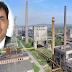 Generalni direktor GIKIL-a: Neka 15. novembar bude datum za budućnost, a ne zatvaranje fabrika