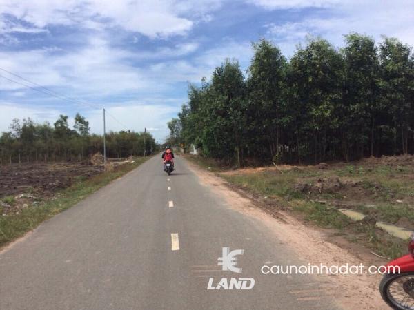 Đất bán Trảng Dài, Biên Hòa, Đồng Nai