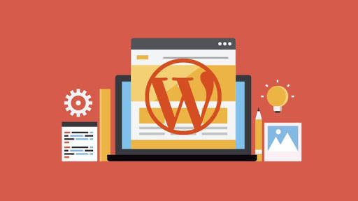 Set Up WordPress Locally and on a Web Host in 30 Minutes