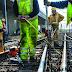 Beperkt treinverkeer rond Rotterdam door werkzaamheden en testritten