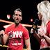 Cobertura: WWE NXT 18/04/18 - Home Sweet Home Gargano