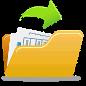 open file icon1