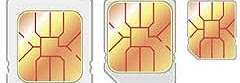 What Is Sim Card ? How Sim Card Work? What Is Sim Cloning ?