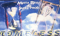 MistaRello.png