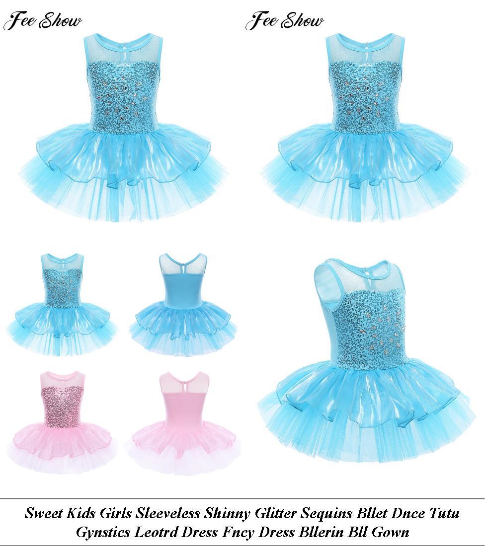 Party Dresses For Women - Women Dresses Sale - Long Sleeve Dress - Buy Cheap Clothes Online