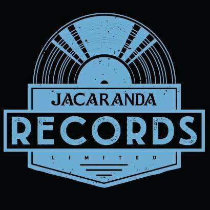 ACR Gigography - 23 May 2019, Jacaranda Records - Phase One, Liverpool
