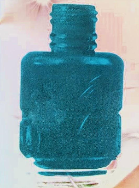 dur tolstoy turquoise