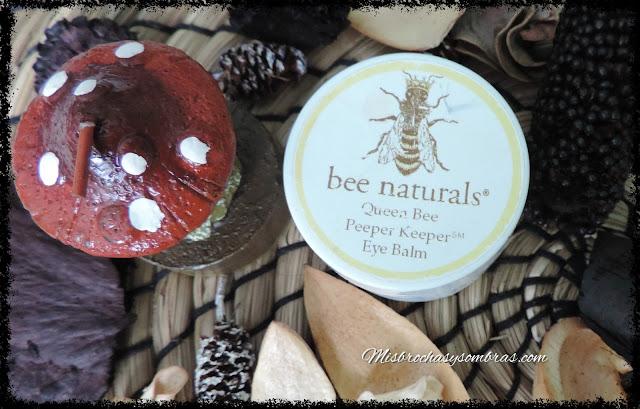 bee-naturals-Iherb