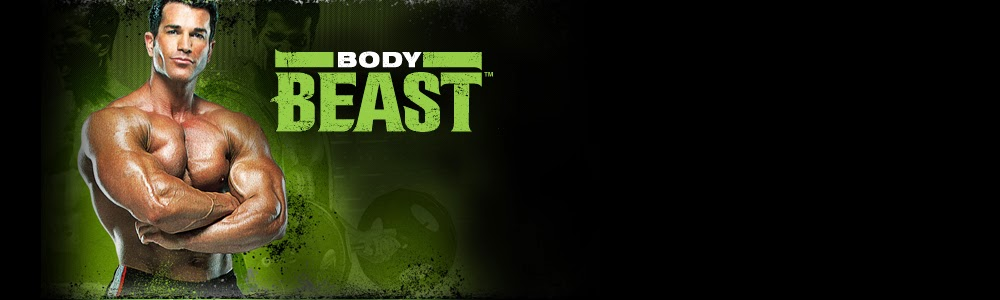 Pdf of beast body book beast