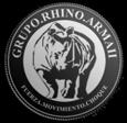 http://gruporhinoarma.es/