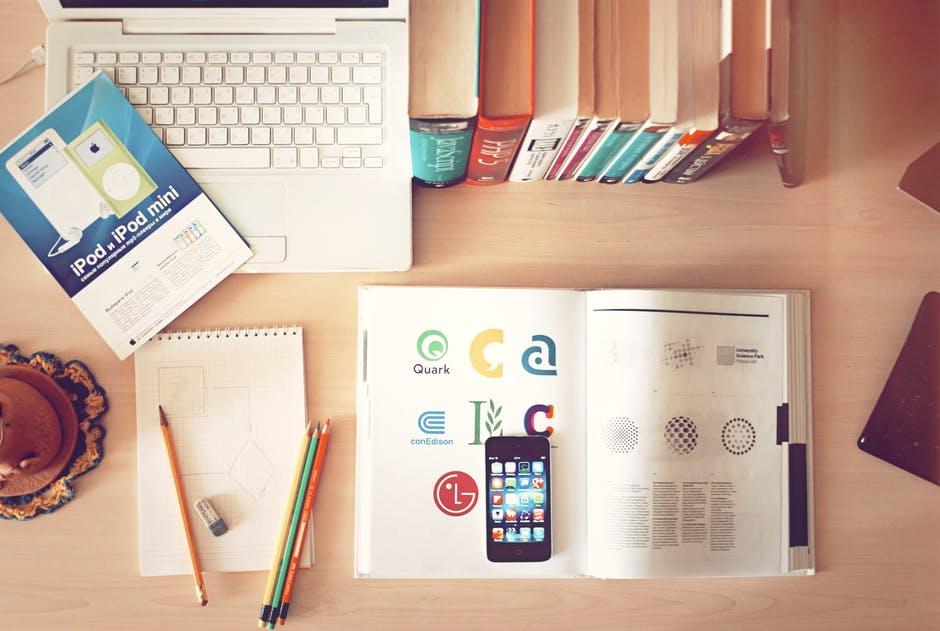 Làm website cá nhân - Bài 1 Tạo nhanh 1 website