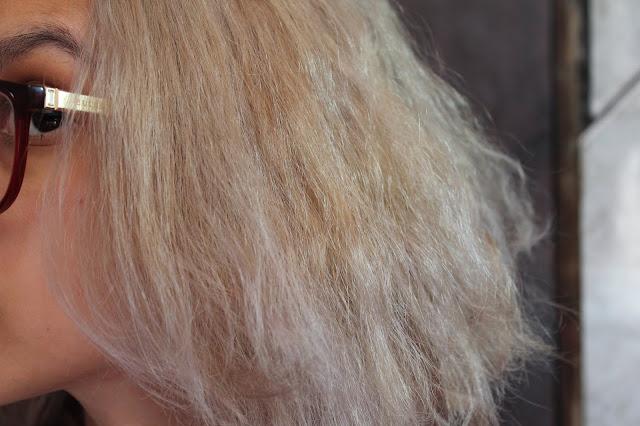 Como NÃO destruir o cabelo em casa