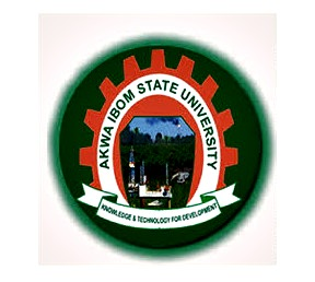 AKSU 2017/2018 First Semester Academic Calendar Schedule Released