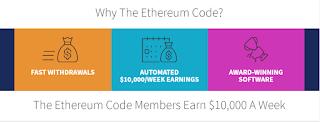 The_Ehterium_Code