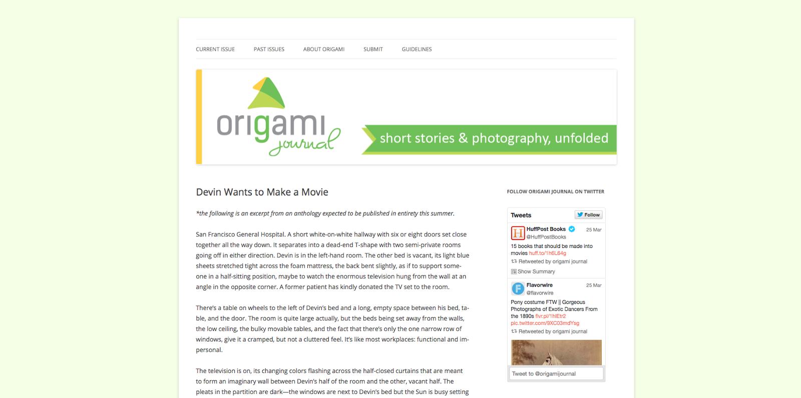 http://origamijournal.com/leefoust/
