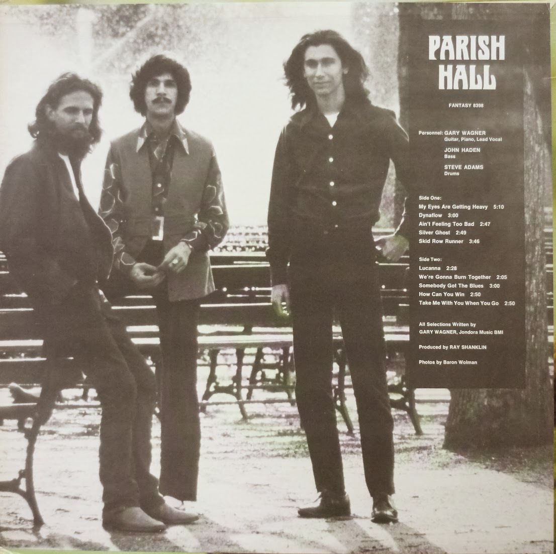 parish_hall_1970_psychedelic_rocknroll_hard_rock_jimi_hendrix_fantasy_back