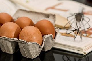 3+1 καθημερινά tips για τα αβγά