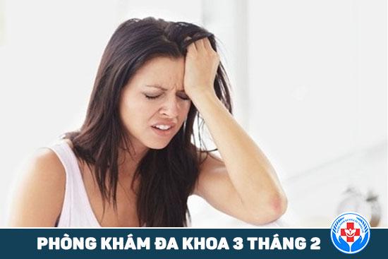 Topics tagged under đau-nửa-đầu on Diễn đàn rao vặt - Đăng tin rao vặt miễn phí hiệu quả Dau-nua-dau-tro-nen-khung-khiep-va-pho-bien-o-phu-nu-2