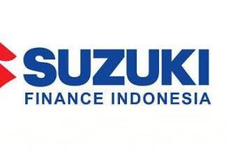 Lowongan PT. Suzuki Finance Indonesia Pekanbaru Maret 2019