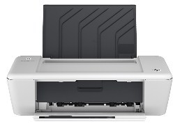 Downloads Driver HP Deskjet 1010
