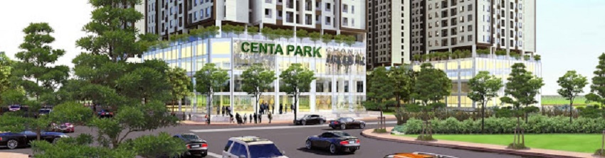 can-ho-centa-park