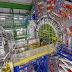 CERN: Θέλει να φτάσει στην ώρα όπου ξεκίνησαν όλα