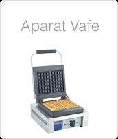 Aparat Vafe, waffle Maker Electric