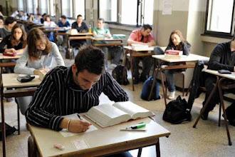 Maturità 2019, uscite le materie d'esame: latino e greco insieme per la prima volta al classico