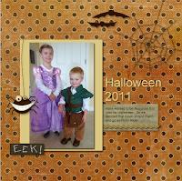 Halloween1 My Memories - GIVEAWAY! - CLOSED 10