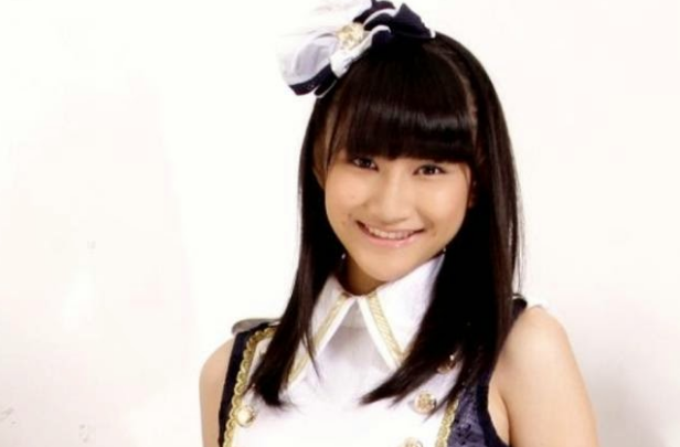 Profil Biodata Frieska JKT48 Lengkap