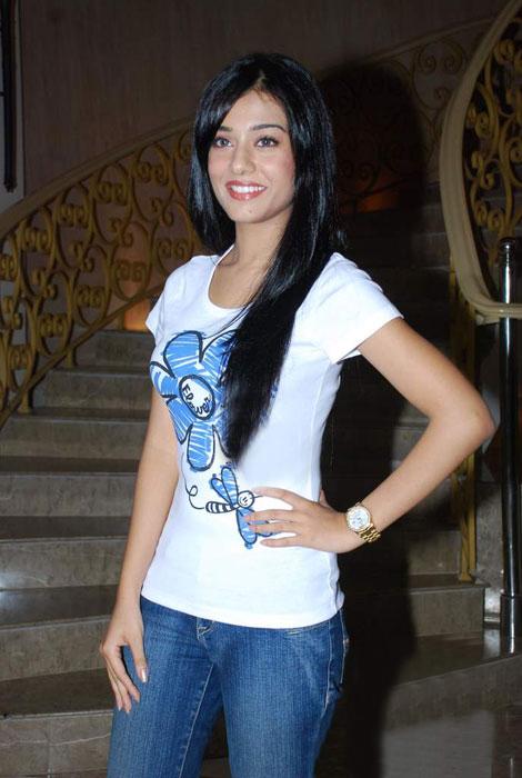 Latest Hot Photoshoot Of Bollywood Girl Next Door Amrita Rao Exclusive Amrita Rao Latest Hot Photoshoot Amrita Rao Bollywood Hot Actress